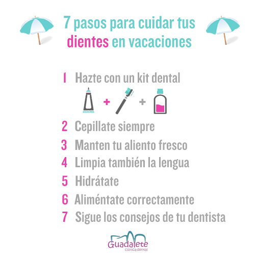 clinica-dental-guadalete-vacaciones