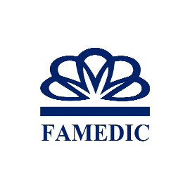 Famedic clinica dental guadalete