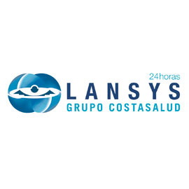 Lansys clinica dental guadalete