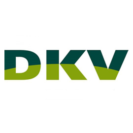 dkv clinica dental guadalete
